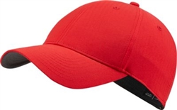 Men's L91 Tech Cap Custom