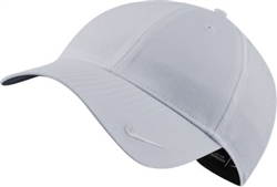 Women's H86 Core Cap