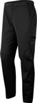 Men's HyperShield Pants