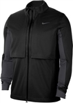 Men's HyperShield Rapid Adapt Jacket