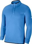 Men's Victory Thermal 1/2-Zip Top