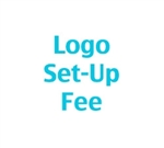 Logo Set-Up Fee