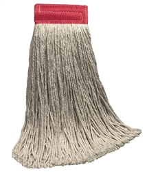 Wet Mops | Cotton CE | 24oz Wide