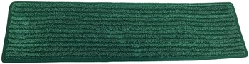 <!b><strong>EACH</strong> GREEN Flawless Clean Microfiber Pad