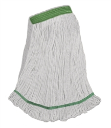 Mops | Rayon LE | Medium Narrow