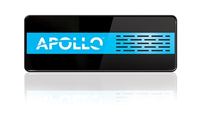 Apollo Digital Signage Bundle - 36 mos
