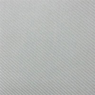 Noy VeHadar - 100% COTTON NON-IRON KITTEL