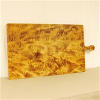 Range Cover - Extra Large Cutting Board $425