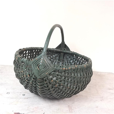 Gathering Basket $125