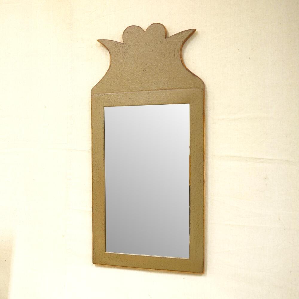 queen anne mirror sideboard queen anne mirror 185