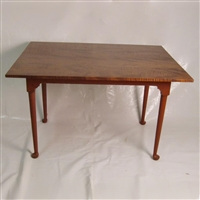 Medium Tavern Style Table $1480