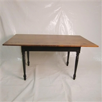 Tavern Style Table $1575