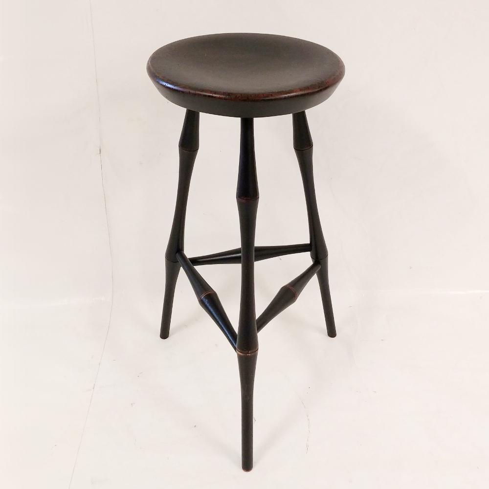 Outstanding Tripod 3 Legged Stool 370 Inzonedesignstudio Interior Chair Design Inzonedesignstudiocom