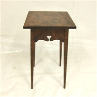 Heart Table $495