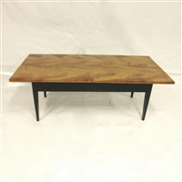 Tavern Coffee Table $720