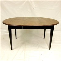 Extension Dining Table $2510