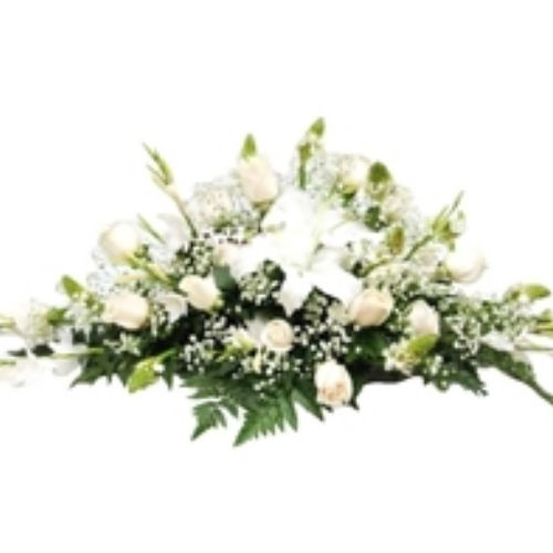 Flowers For Funeral In Pereira Colombia