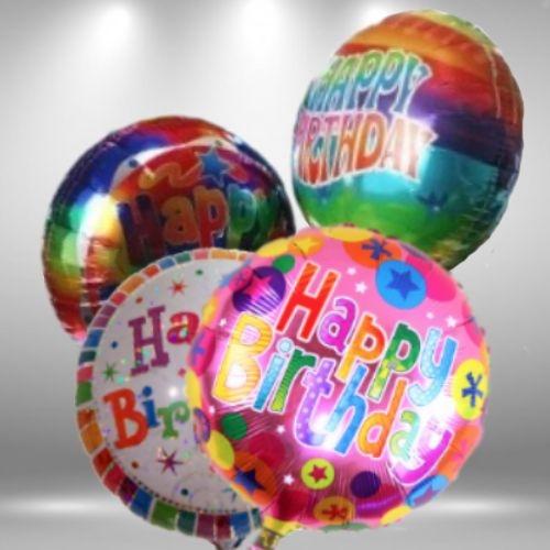 Send Balloons To Armenia Colombia Bogota CaliMedellinBarranquilla