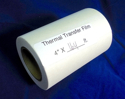 thermo self stencil electro chemical etching