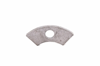 BJ® Style MYT Elevator Insert Retainer Plate