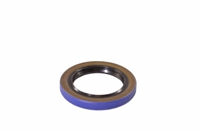 BJ® Style RS Power Tong Sliding Gear Shaft Oil Seal