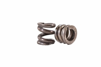 "Foster® Style Drag Spring, 1/2"" Long"