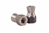 Baash-Ross® Style Nut for Type C & T Safety Clamp