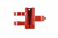 Baash-Ross® Style Intermediate Link Only for Type T Safety Clamp