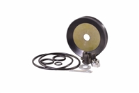60-Ton Tubing Spider Air Cylinder Repair Kit