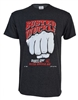 Busted Knuckle Unisex Tee