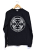 BWQOHT long sleeve shirt