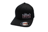 Hard Truth Flexfit Hat