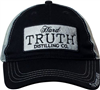 Hard Truth Hat