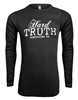 Hard Truth Thermal
