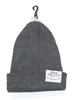 Hard Truth Beanie
