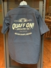 QO Brewers Shirt