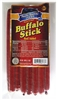 BUFFALO Sticks 14 ounce