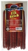 ELK Sticks 14 ounce