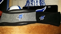 Blue Jay Sport Headbands