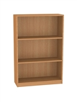 Basic Bookcase 1200