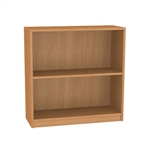 Basic Bookcase 800