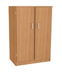 Basics Cupboard 1200H