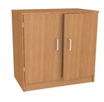 Basics Cupboard 800H