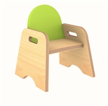 Luna Chair 180mm