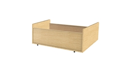 Repton Under Bed Storage Box.