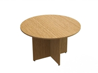 Zodiac 800 Circular Table