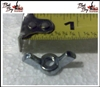 10-24 Wing Nut - Bad Boy Part # 013-2000-00