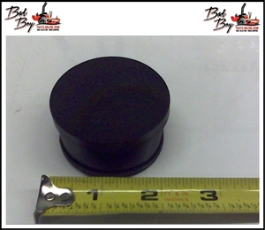 Seat Spring Cap Cover - Bad Boy Part # 014-8047-00