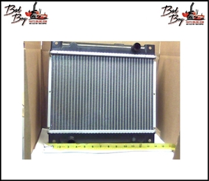 26 Kaw Radiator - Bad Boy Part # 015-0119-00