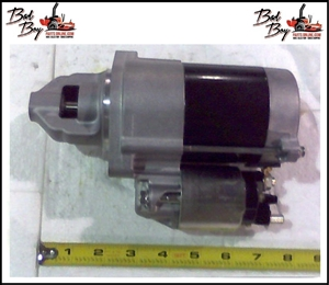 26 Kawasaki Starter - Bad Boy Part # 015-01340-00
